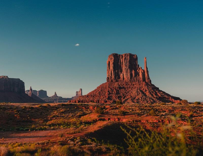 AZ - Arizona