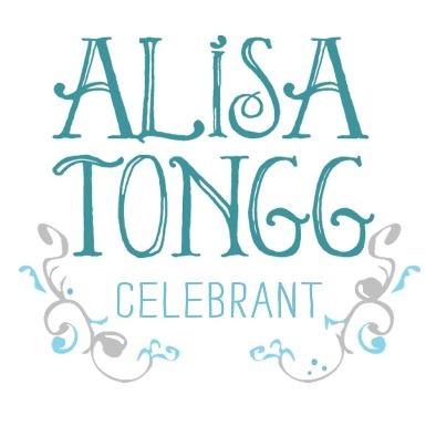 Alisa Tongg