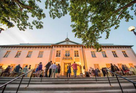 American Swedish Historical Museum4