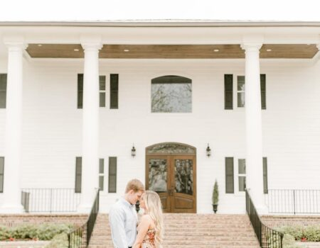 Amy Maddox Photography, LLC