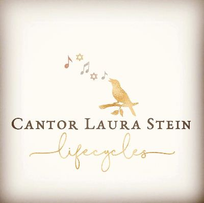 Cantor Laura