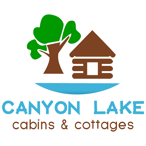Canyon Lake Cabins and Cottages Team -