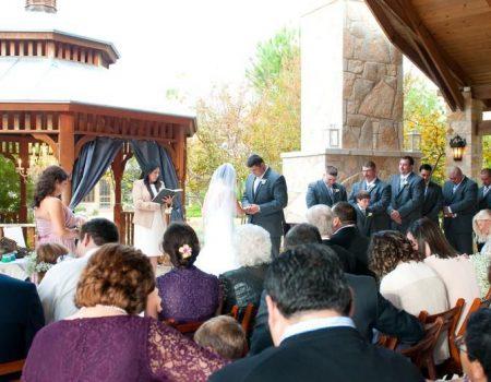Ceremonies By Anna
