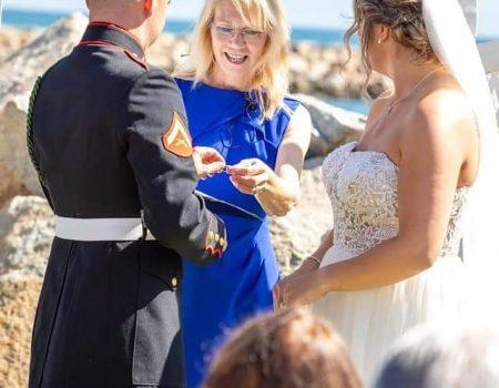 Ceremonies De Vie