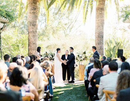 Ceremonies by Bethel