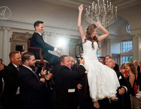 Dreamlife Wedding Photo & Video