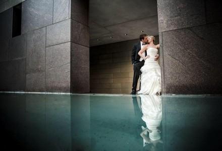 Dustin Meyer Photography