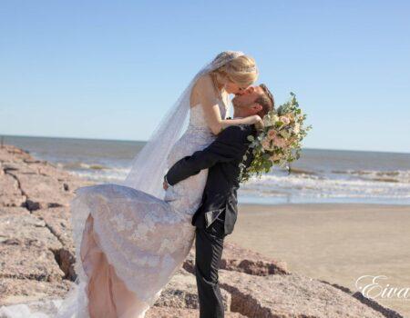 Eivan's Photo & Video