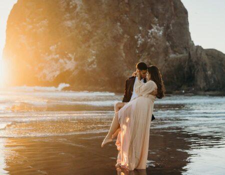 Elisa Lopez Photography