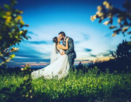 Image In Love Photography