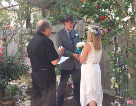 It's a Wonderful Life Weddings SA