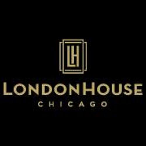 London House Chicago Team