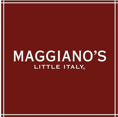 Maggiano's Little Italy Chicago Team -