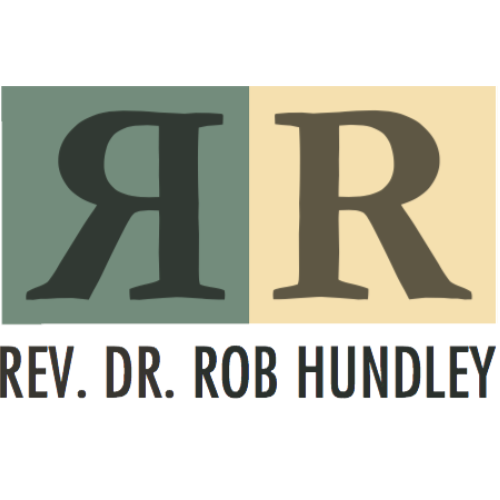 Rev Rob