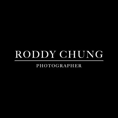 Roddy  Chung