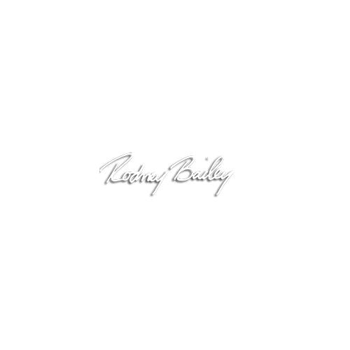 Rodney Bailey