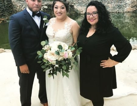 San Antonio Wedding Professionals