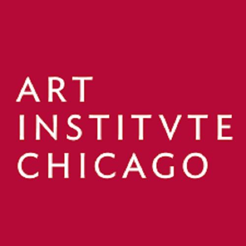 The Art Institute of Chicago Team -