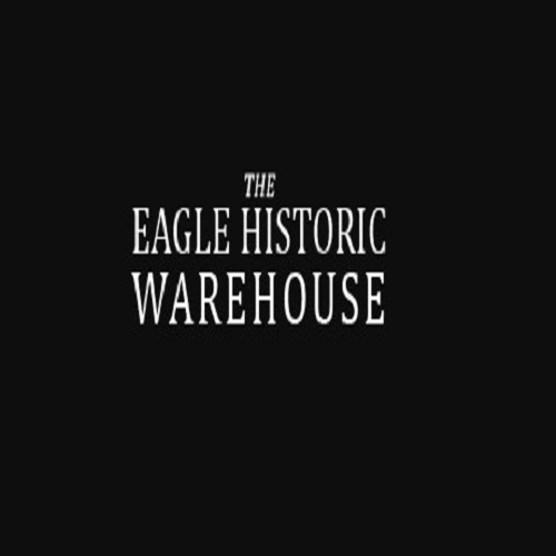 The Eagle Historic Warehouse Team -