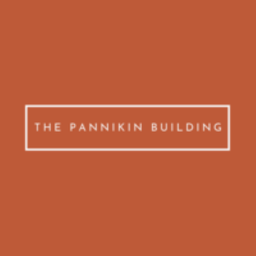 The Pannikin Building -