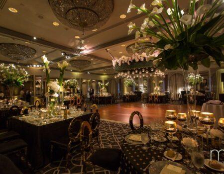 The Ritten house Hotel