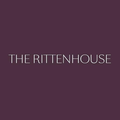 The Rittenhouse  Hotel Team