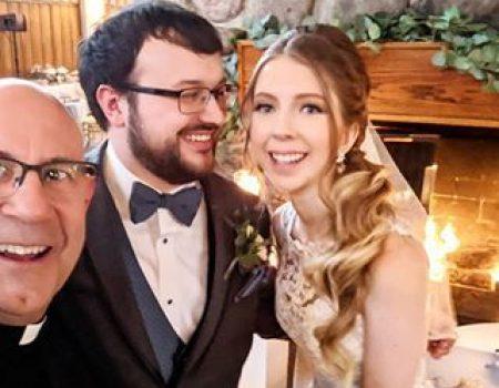 The Wedding Rev