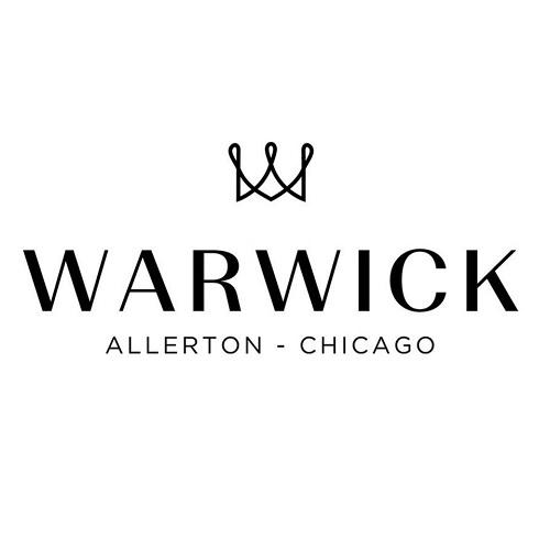 Warwick Allerton Hotel Team
