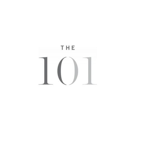 THE 101 Team -