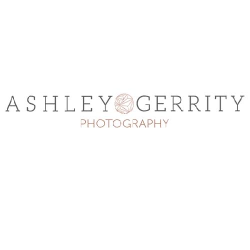 Ashley Gerrity
