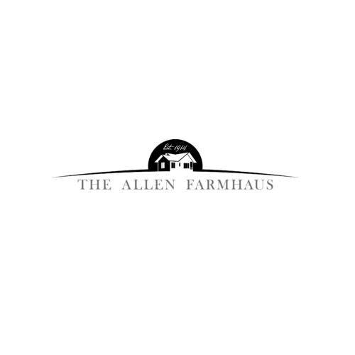 The Allen Farmhaus Team -