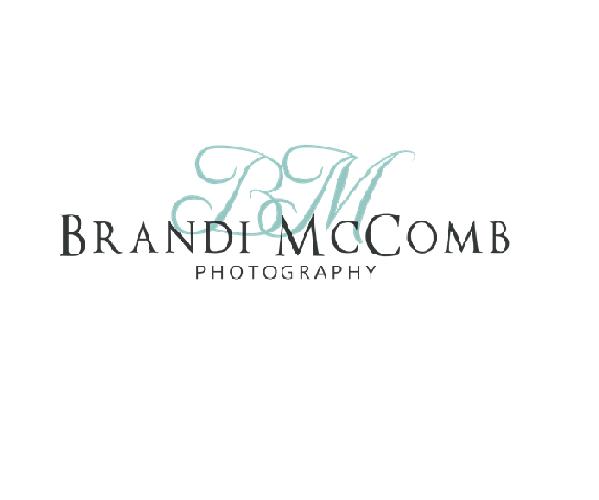 Brandi  McComb