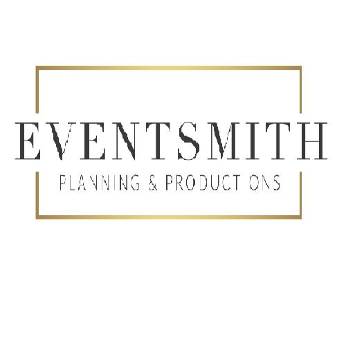 Event Smithv