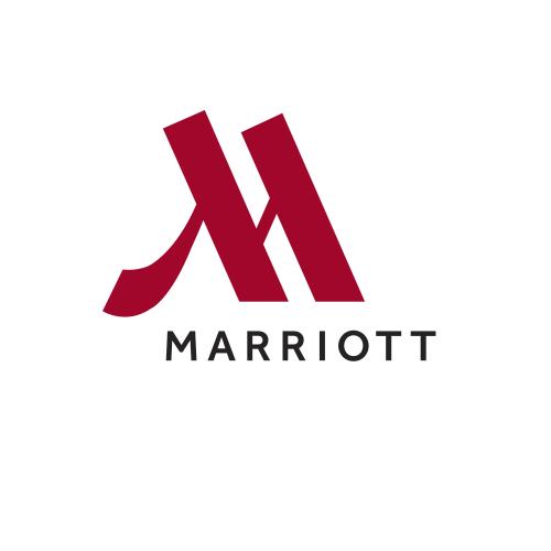 Phoenix Marriott