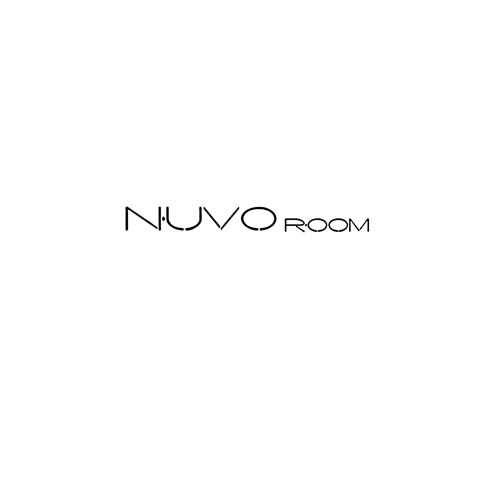 Nuvo Room Team -