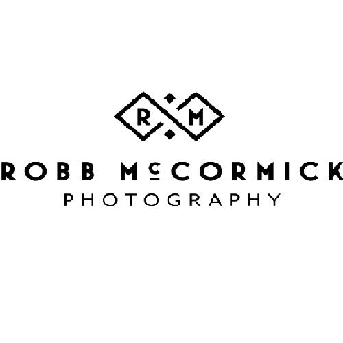 Robb McCormick