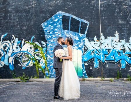 Vision & Style Photography