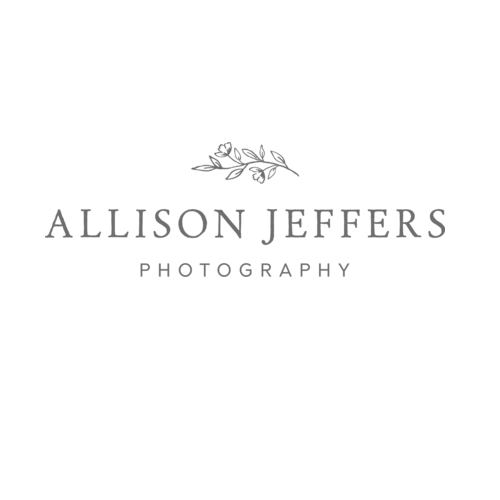 Allison  Jeffers