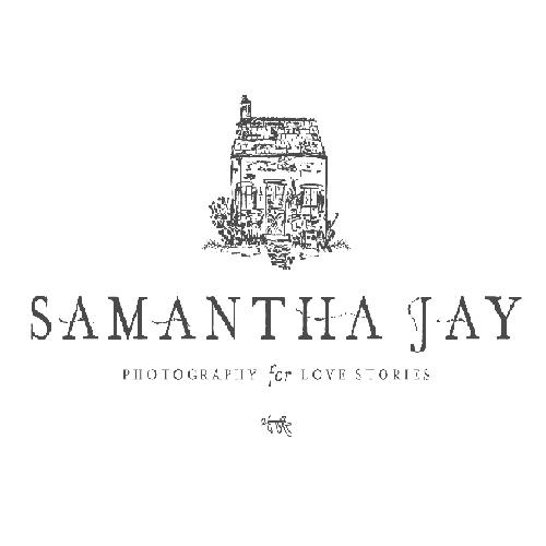 Samantha Jay