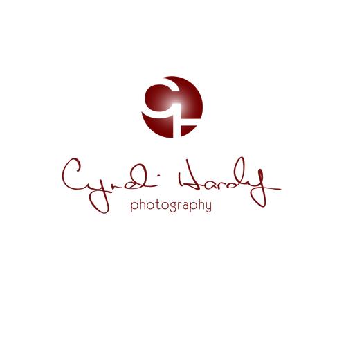 Cyndi Hardy