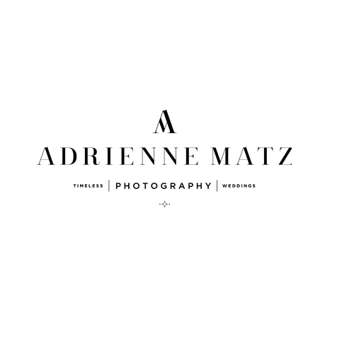 Adrienne Matz