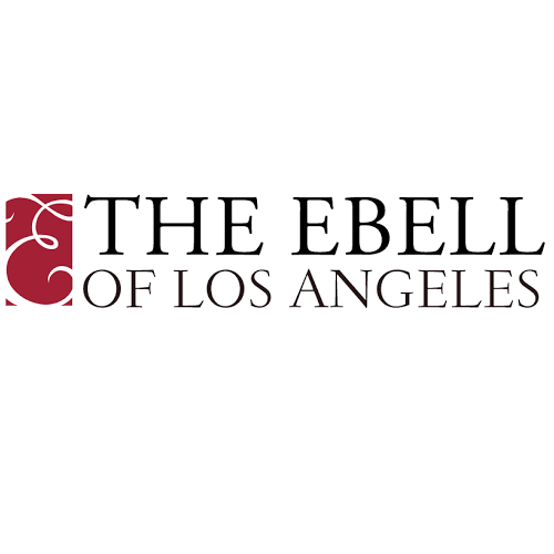 The Ebell of Los Angeles Team -