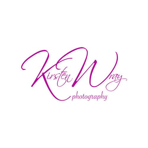 Kirsten  Wray