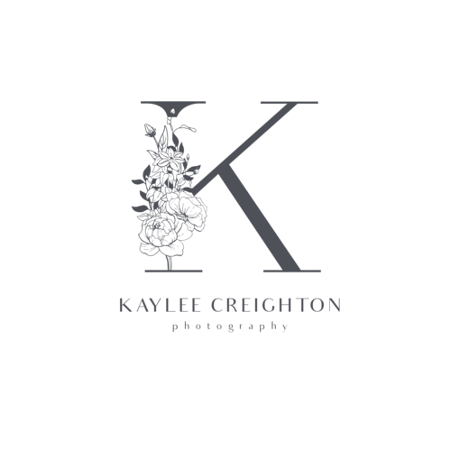 Kaylee  Creighton