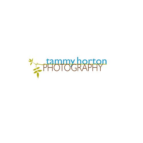 Tammy  Horton