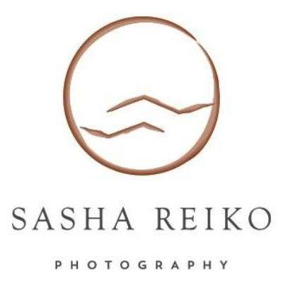 Sasha  Reiko