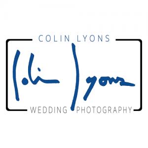 Colin Lyons