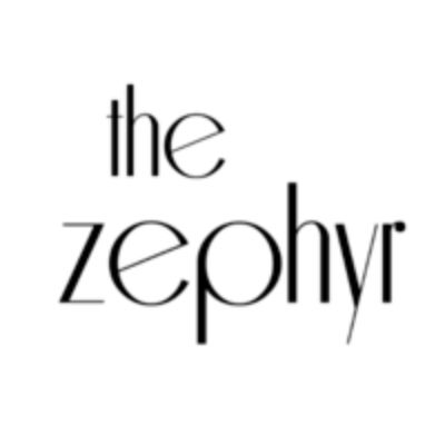 The Zephyr Team -