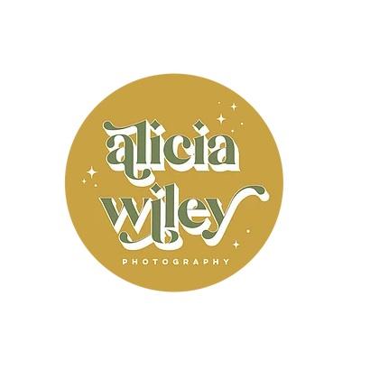 Alicia Wiley