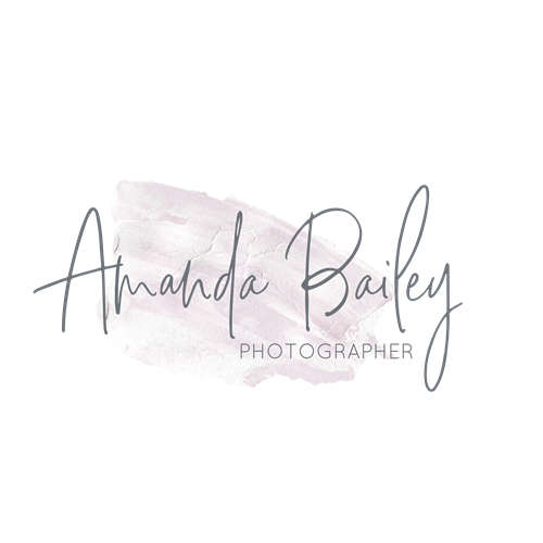 Amanda Bailey